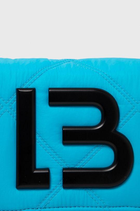 BIMBA Y LOLA - Kabelka  Vnitřek: 94% Polyester, 1% Polyuretan, 5% Přírodní kůže Hlavní materiál: 100% Polyamid