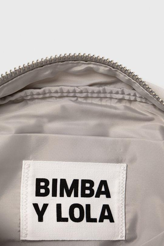 BIMBA Y LOLA - Kabelka Dámský