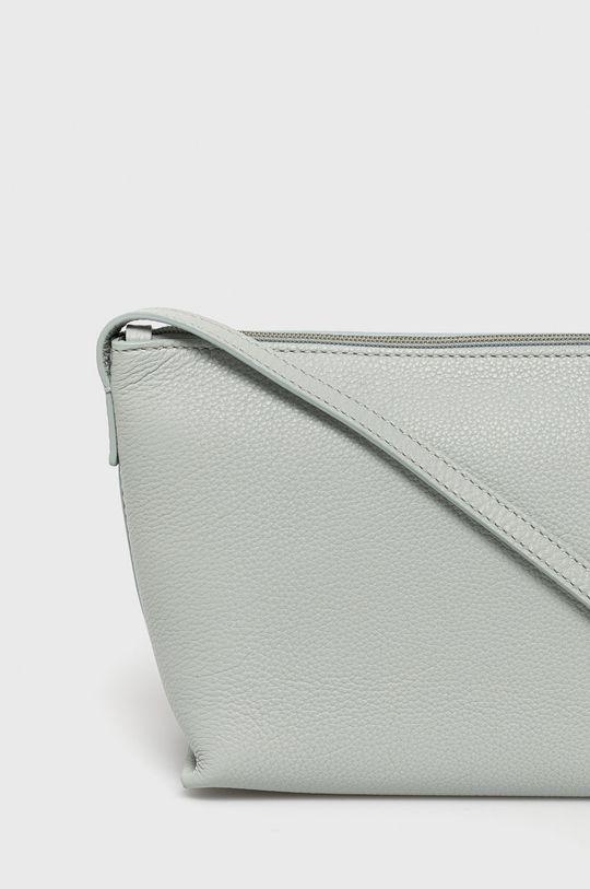 BIMBA Y LOLA - Kožená kabelka  Podšívka: 90% Polyester, 10% Přírodní kůže Hlavní materiál: 100% Přírodní kůže