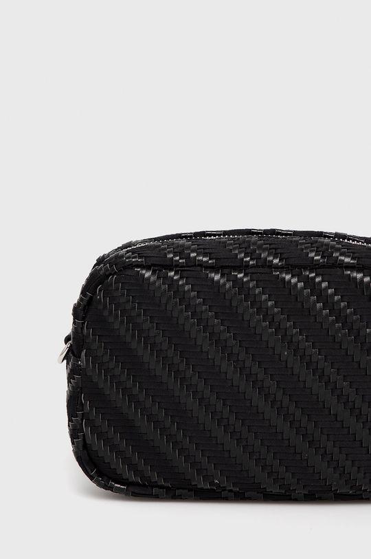 BIMBA Y LOLA - Kabelka  Podšívka: 100% Polyester Hlavní materiál: 56% Polyamid, 37% Polyuretan, 7% Přírodní kůže
