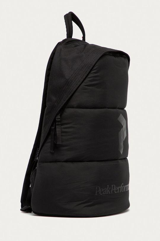Peak Performance - Ruksak  100% Recyklovaný polyester