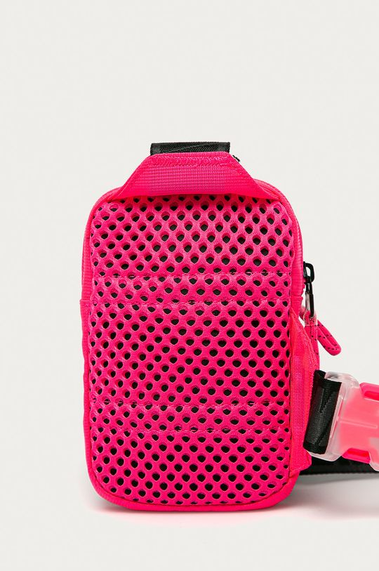 Nike Sportswear - Nerka 63 % Nylon, 37 % Poliester