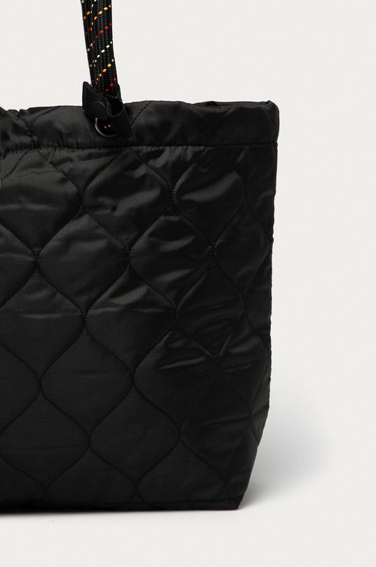 Converse - Kabelka  100% Recyklovaný polyester
