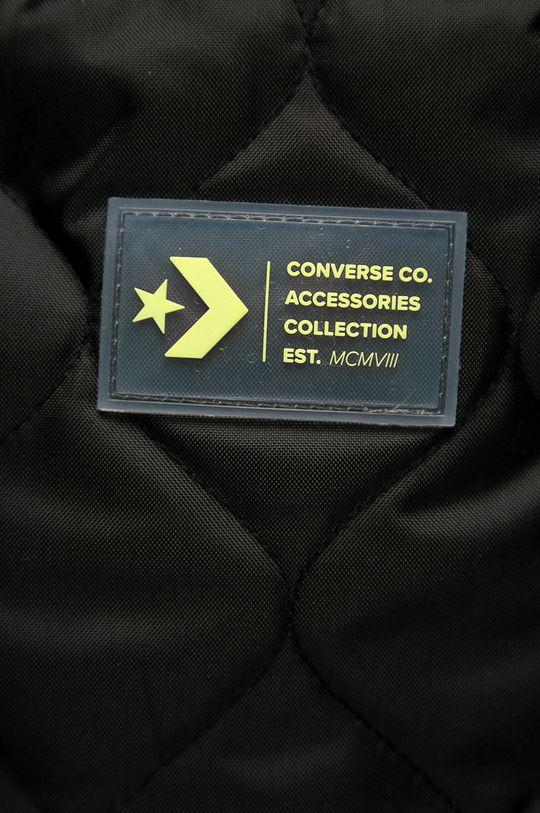 černá Converse - Kabelka