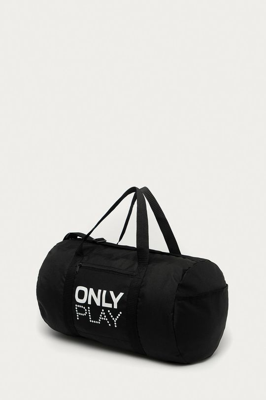 Only Play - Torba 100 % Poliester