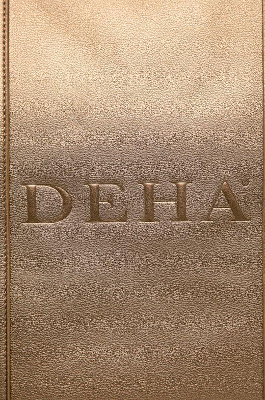 Deha - Torebka złoty