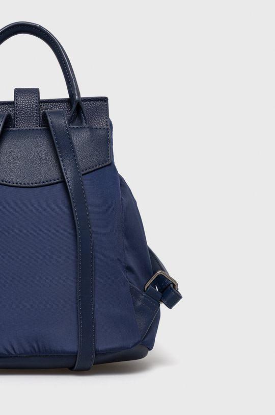 niebieski Pepe Jeans - Plecak Ann