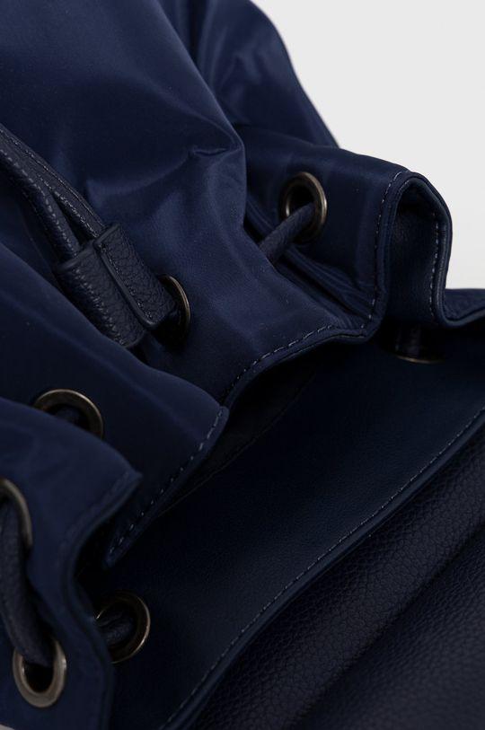 Pepe Jeans - Plecak Ann Damski