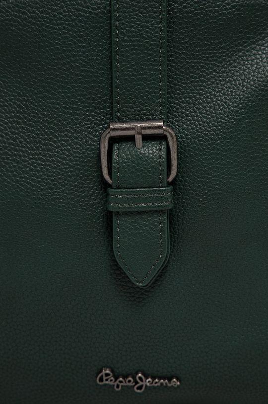Pepe Jeans - Plecak Ann zielony