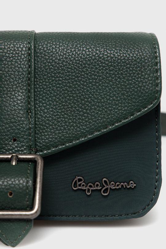 Pepe Jeans - Nerka zielony