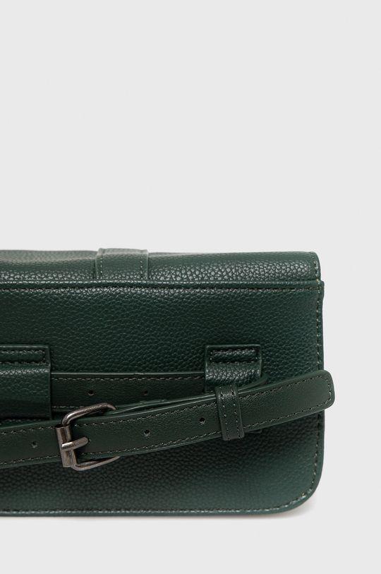 zielony Pepe Jeans - Nerka