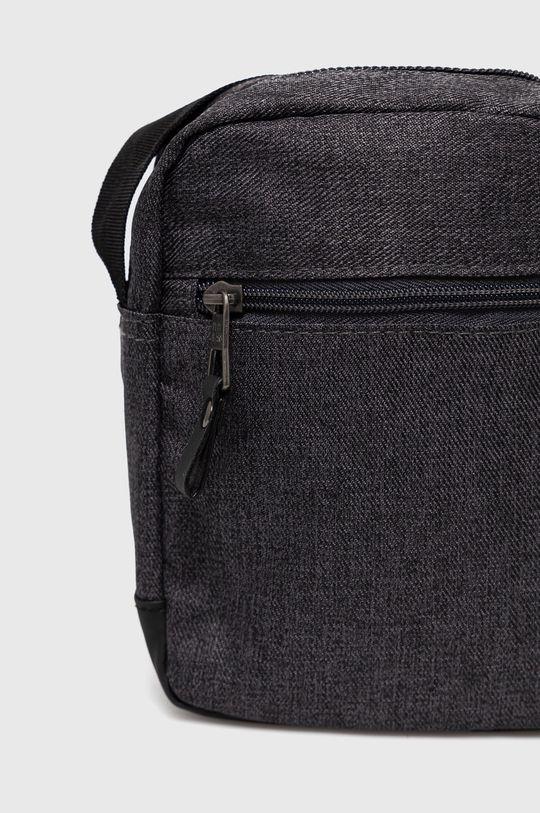sivá Pepe Jeans - Malá taška Irvin