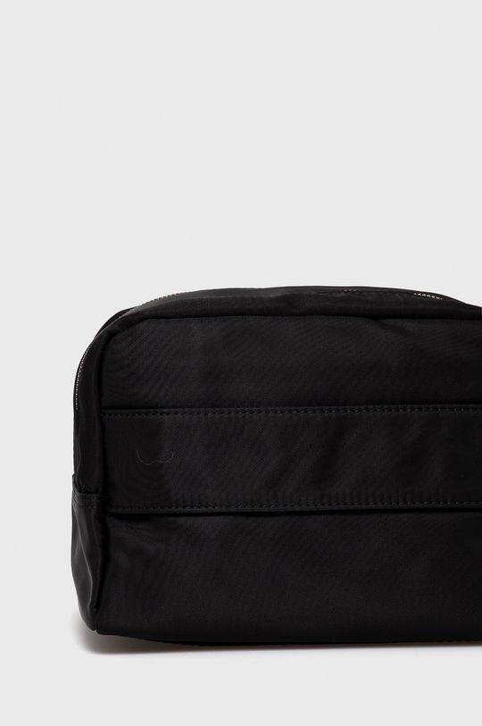 Pepe Jeans - Kozmetická taška Roxanne  Podšívka: 100% Polyester Základná látka: 80% Nylón, 20% PVC