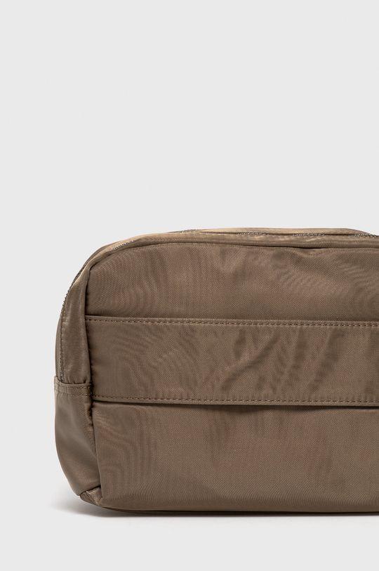 Pepe Jeans - Kosmetická taška ROXANNE  80% Nylon, 20% Polyvinylchlorid