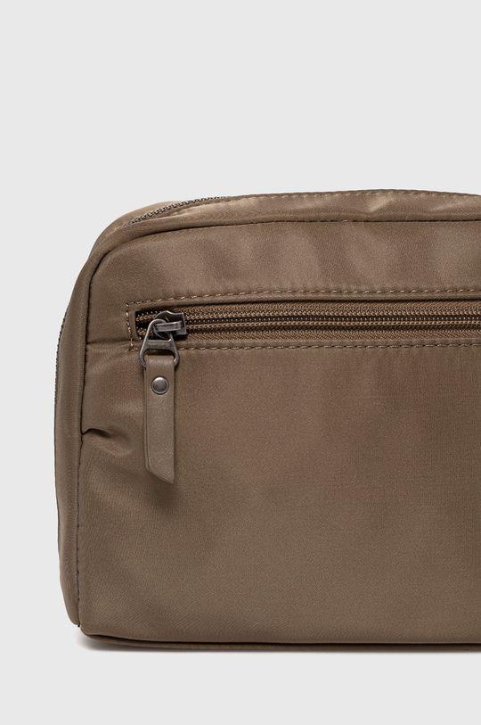 béžová Pepe Jeans - Kozmetická taška Roxanne