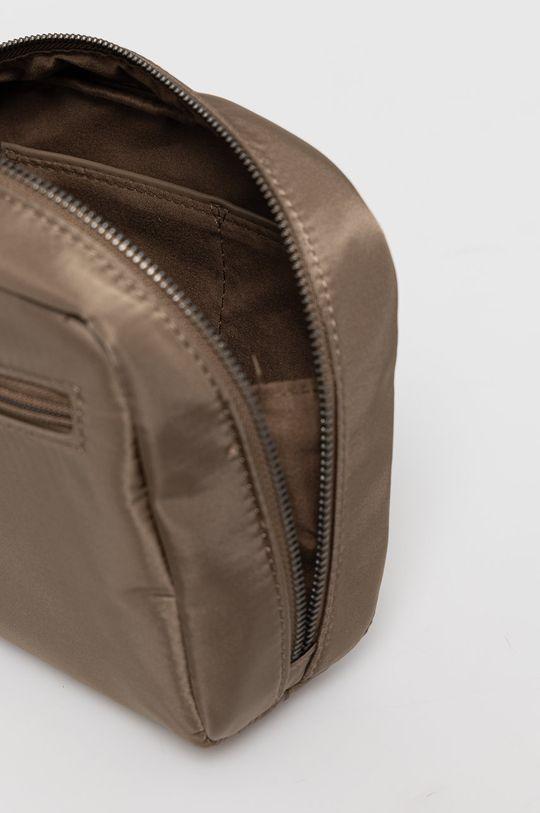 Pepe Jeans - Kozmetická taška Roxanne Dámsky