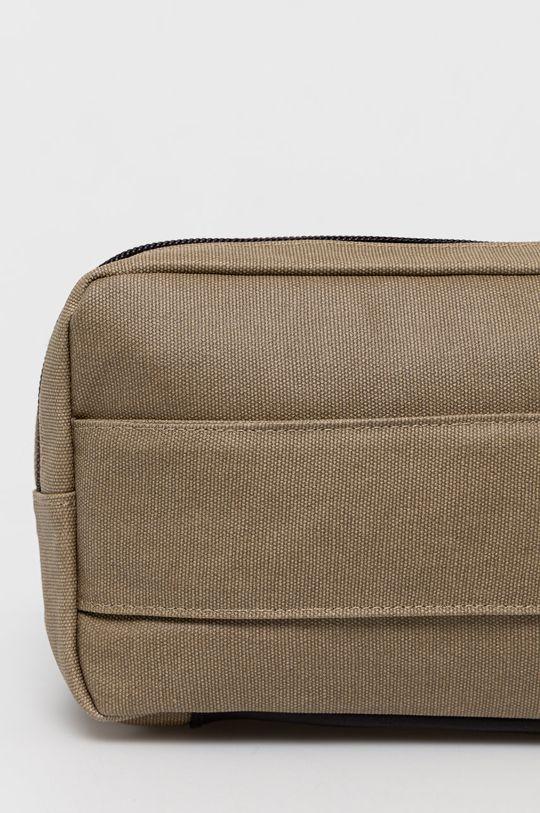 béžová Pepe Jeans - Kosmetická taška
