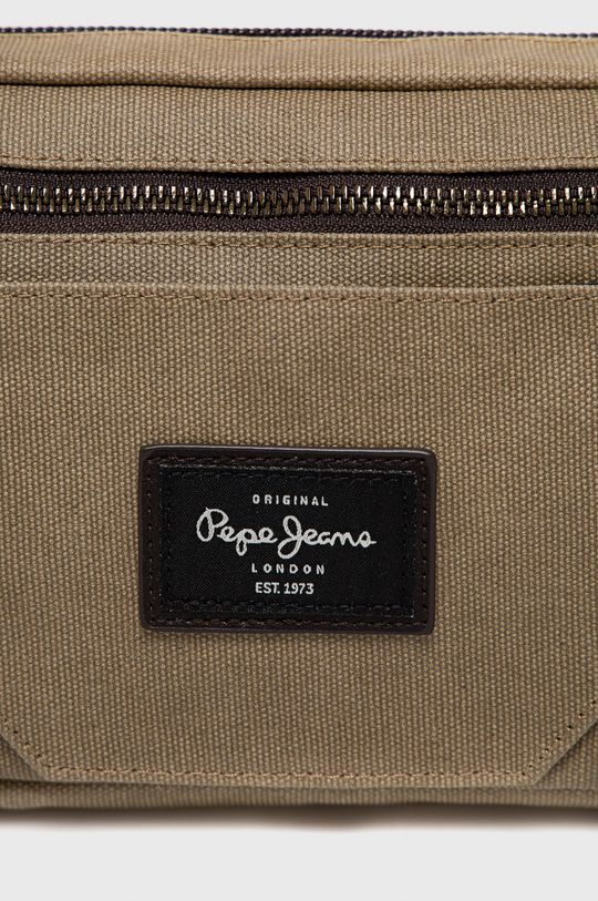 Pepe Jeans - Nerka beżowy