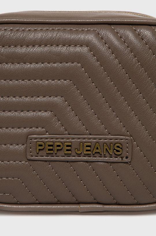 Pepe Jeans - Poseta nisip