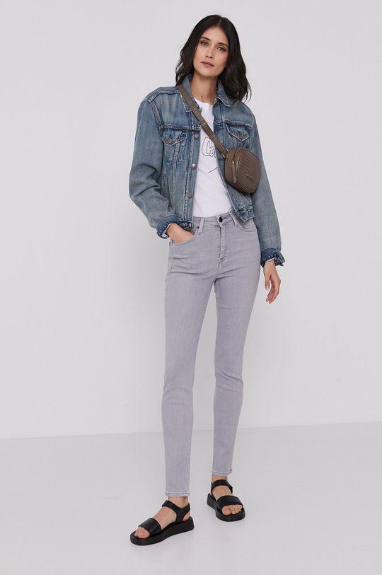 Pepe Jeans - Poseta De femei