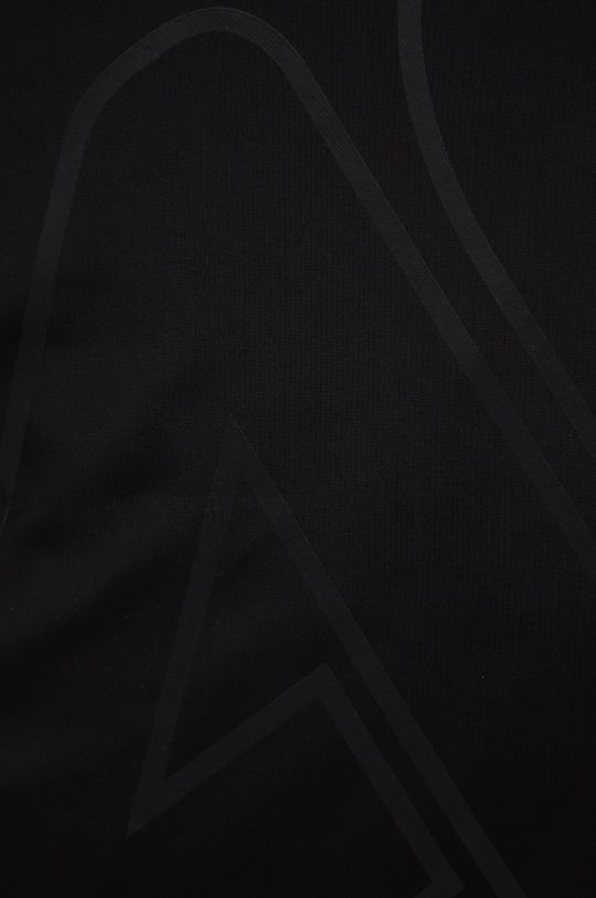 4F - Torebka czarny