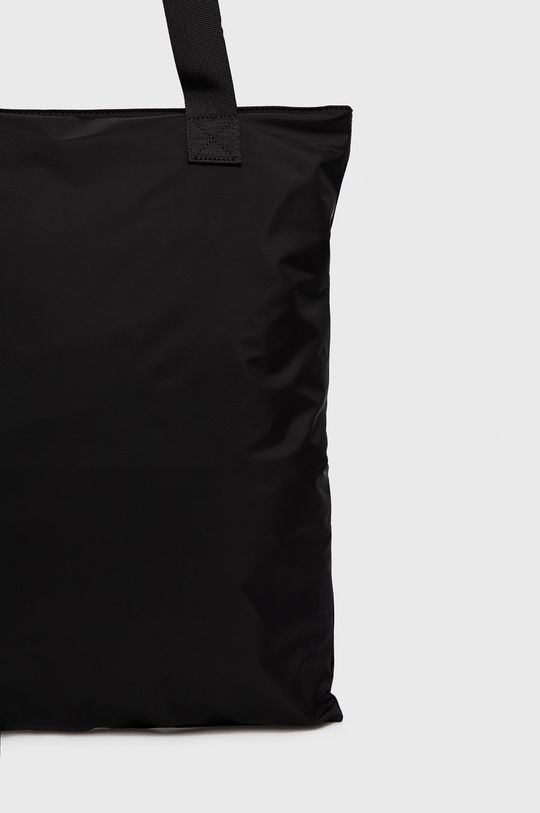 czarny 4F - Torebka