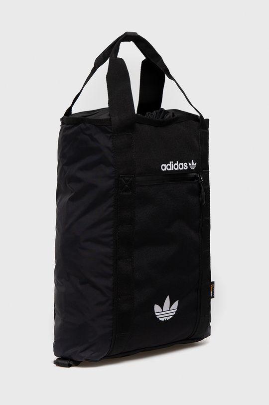adidas Originals - Plecak Podszewka: 100 % Poliester, Materiał zasadniczy: 100 % Nylon