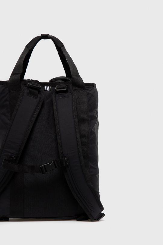 czarny adidas Originals - Plecak