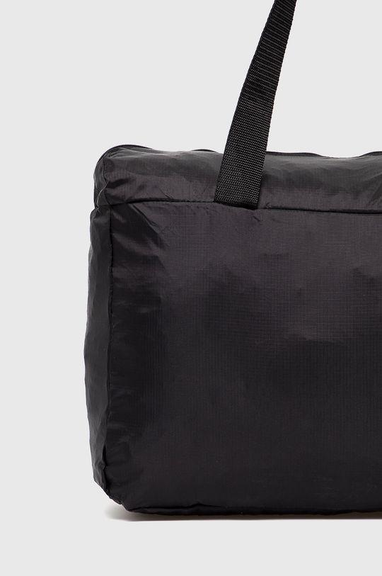negru adidas - Geanta