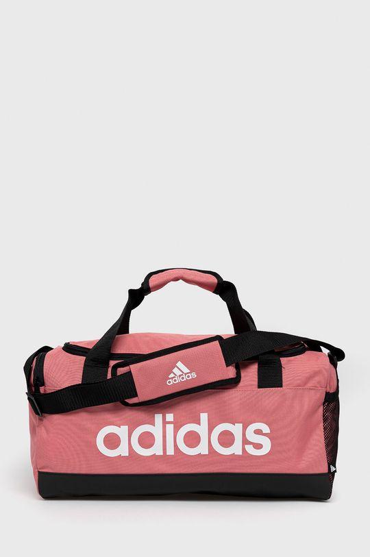 roz adidas - Geanta De femei