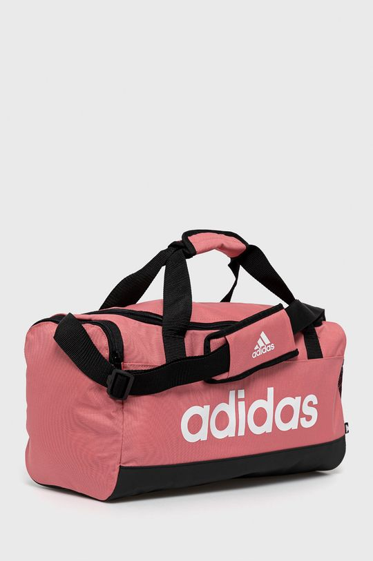 adidas - Geanta roz