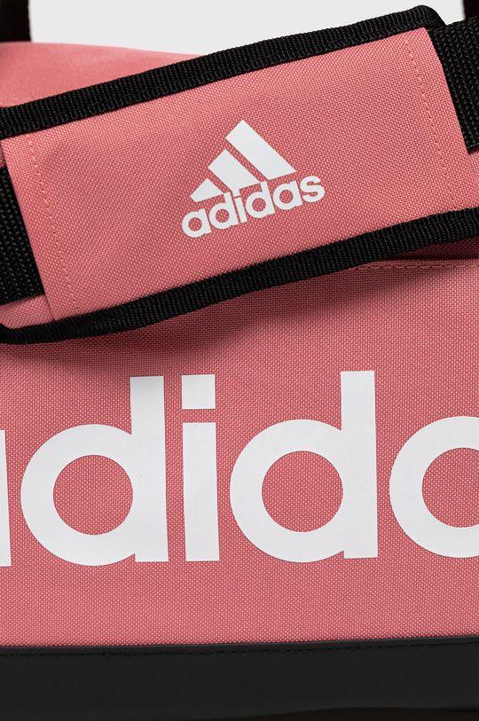 roz adidas - Geanta