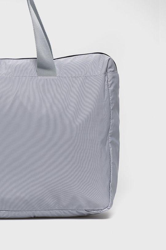 adidas - Taška  Materiál č. 1: 100% Polyester Materiál č. 2: 100% Polyethylen