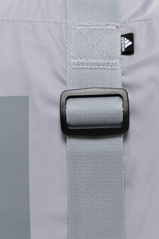 šedá adidas - Taška