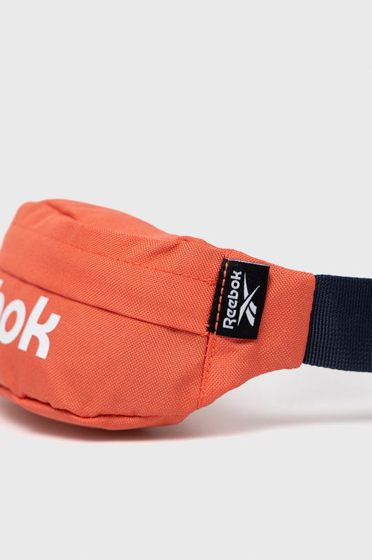 Reebok - Ledvinka  100% Polyester