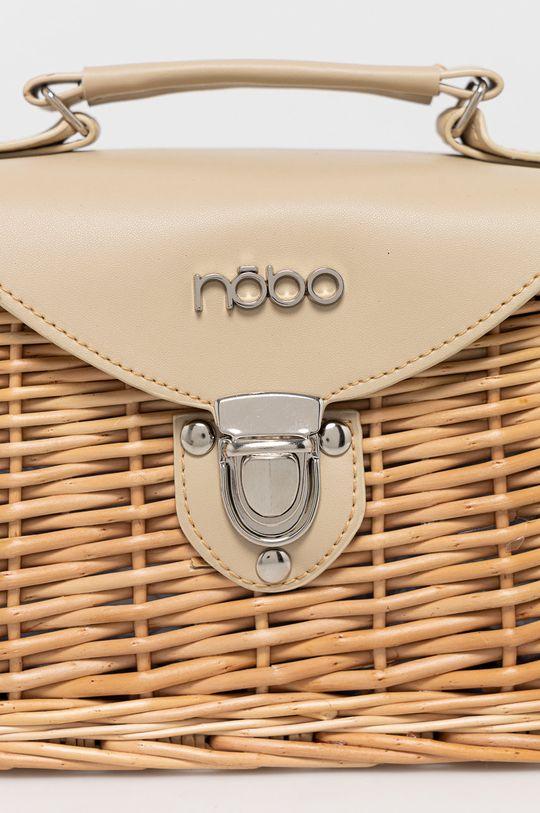 Nobo - Torebka cielisty