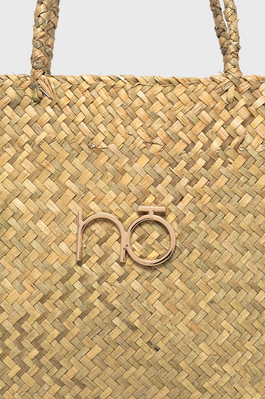 Nobo - Kabelka telová