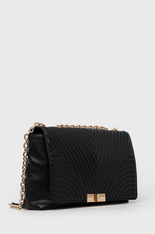 Sisley - Kabelka černá