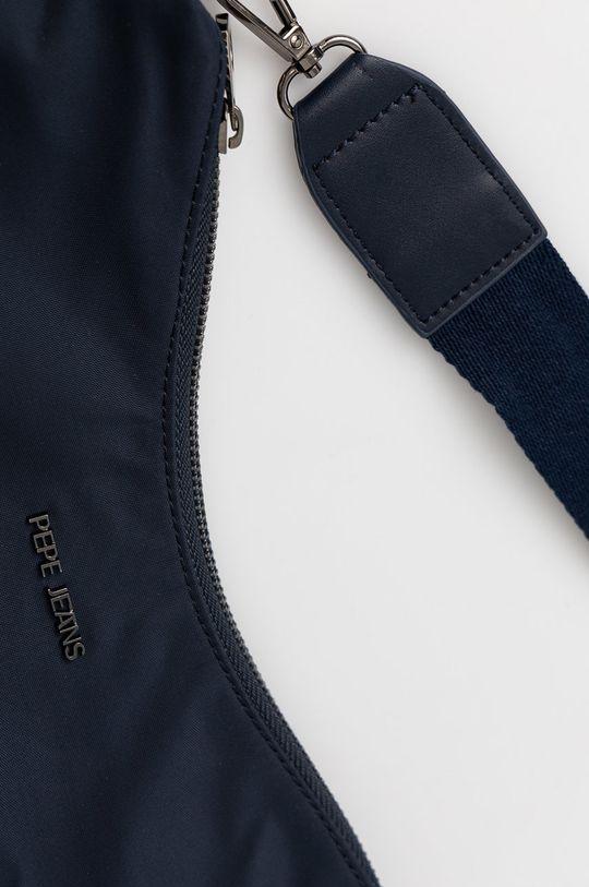 Pepe Jeans - Kabelka Patt námořnická modř