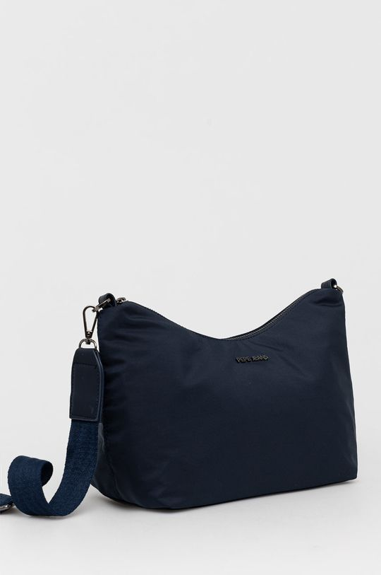Pepe Jeans - Kabelka Patt  100% Polyester