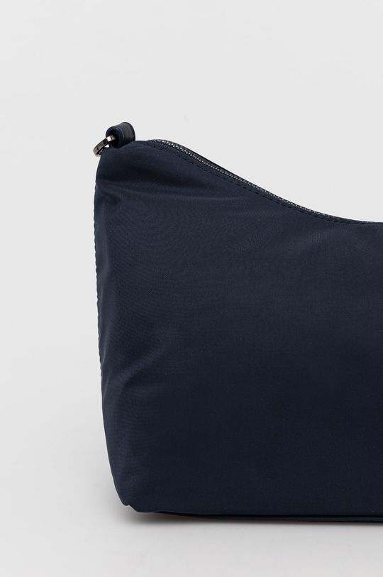 námořnická modř Pepe Jeans - Kabelka Patt