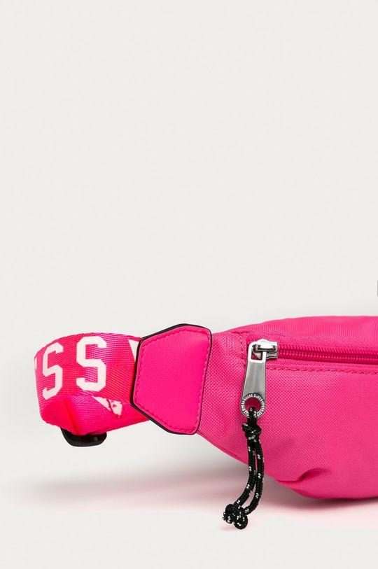 ružová Guess - Detská ľadvinka