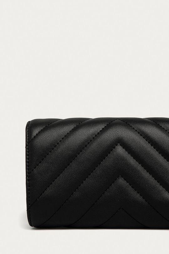 Guess - Detská kabelka čierna