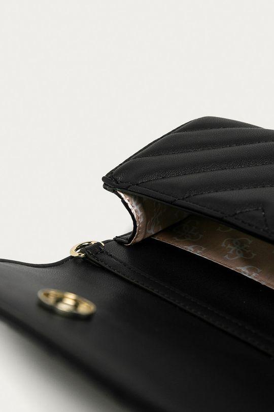 čierna Guess - Detská kabelka