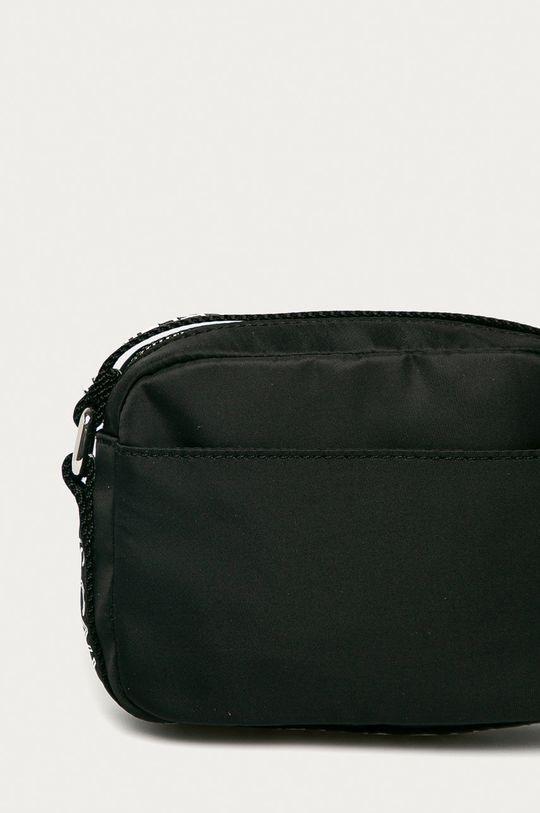 Calvin Klein Jeans - Torebka dziecięca 100 % Poliamid