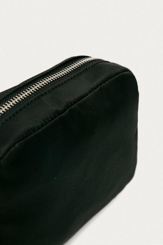 czarny Calvin Klein Jeans - Torebka dziecięca