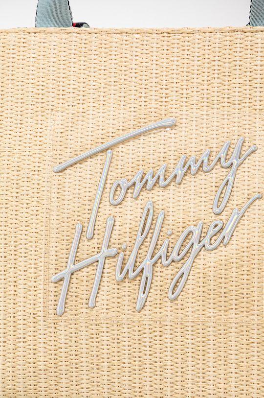 Tommy Hilfiger - Dětská kabelka tělová