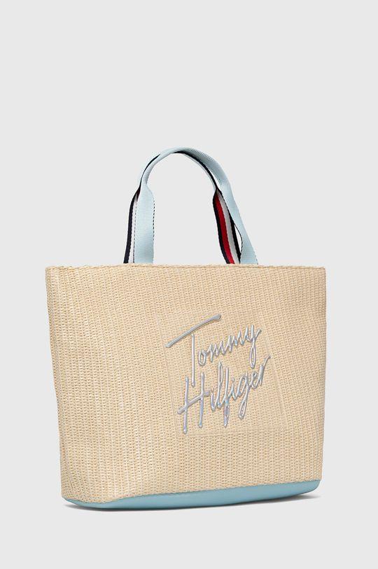 Tommy Hilfiger - Dětská kabelka  38% Bavlna, 39% Polyethylen, 23% Polyuretan