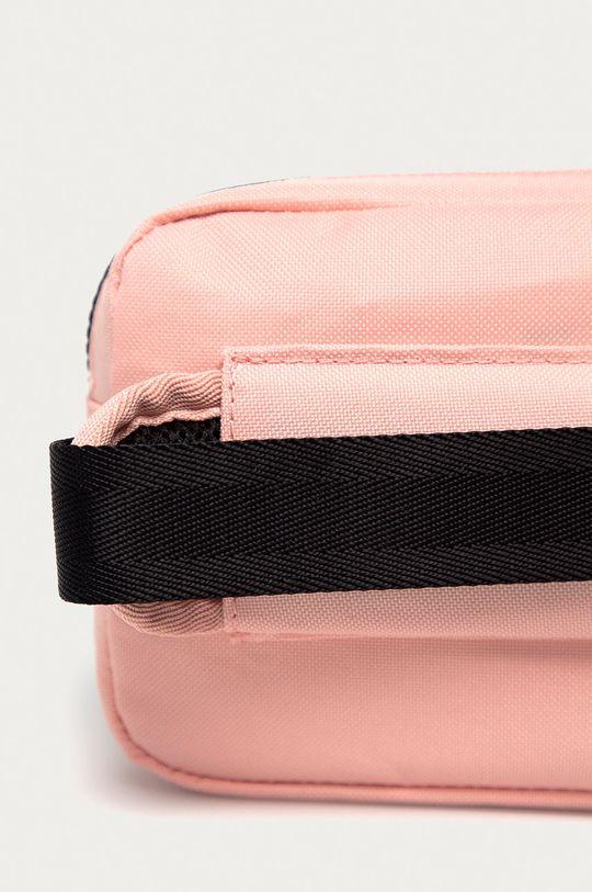 ružová Calvin Klein Jeans - Ľadvinka