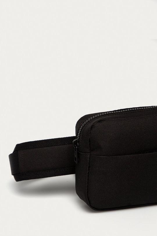 Calvin Klein Jeans - Ľadvinka  100% Polyester